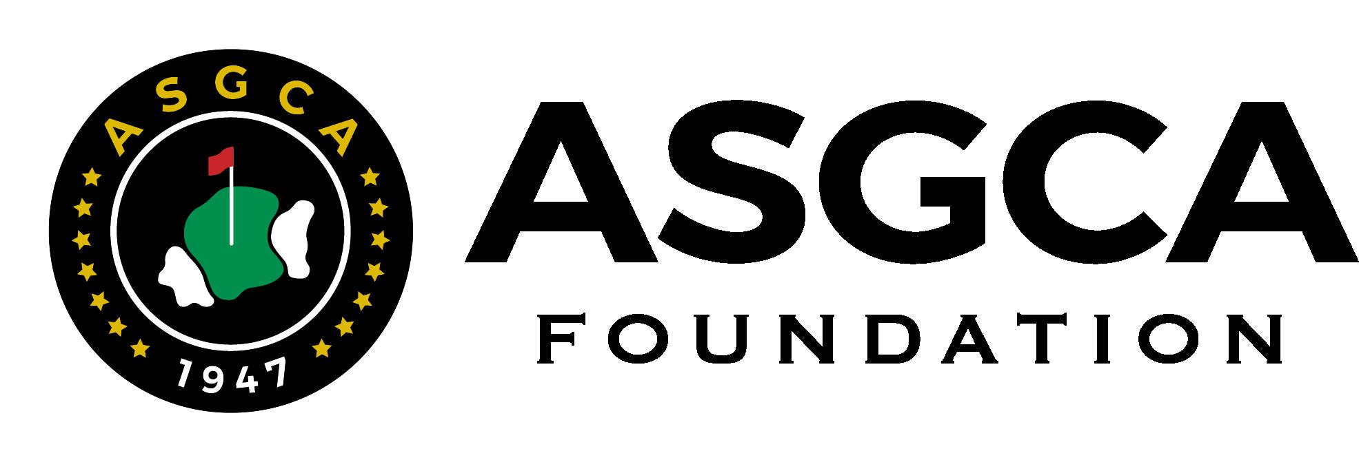 ASGCA_Fnd_logo_horiz_RGB